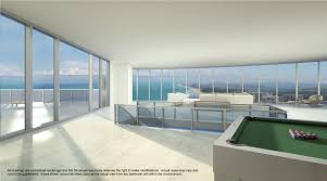 porsche design tower pool porsche design tower u0026 sunny isles beach condos for sale p0001 info
