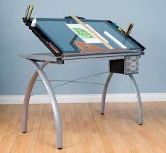 futura drafting desk