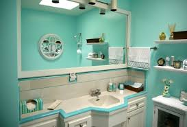 nautical bathroom decor ideas nautical bathroom decorating ideas bathroom theme ideas bathroom