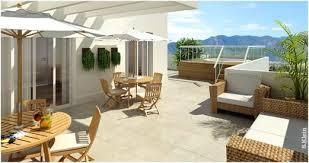 terrazze arredate foto tante soluzioni per arredare un terrazzo o una veranda la figurina