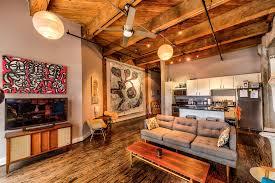 Hogg Palace Lofts Floor Plans Dakota Lofts Houston Best Loft 2017