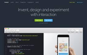 prototyping tools legal design toolbox
