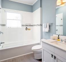 guest bathroom design 17 guest bathroom designs ideas design trends premium psd