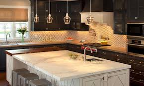 light in kitchen the right way to light a kitchen pro remodeler