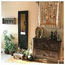 indian home decor items indian home decoration items n indian traditional home decor items
