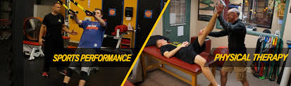 about elite sports performance u0026 physical therapy elite sports