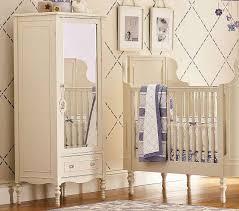 Nursery Furniture Sets For Sale Popular Best 25 Nursery Furniture Sets Sale Ideas On Pinterest