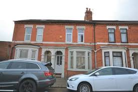 2 Bedroom Houses For Sale In Northampton 2 Bedroom Houses For Sale In Northampton Your Move