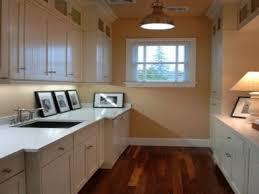 laundry room lighting options inspiring lighting fixtures for laundry room ideas mgigo pics of
