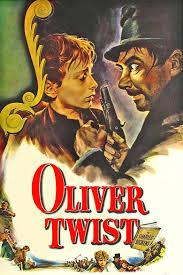 nancy in oliver twist sikes nancy and oliver twist fagin oliver