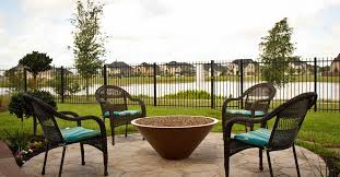 Backyard Designs Outdoor Living Rooms And Backyard Ideas The - Outdoor family rooms