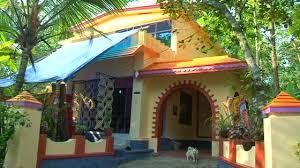 Home Designs In Kerala Photos Brick House Design In Kerala Kerala Home Design And Floor Plans