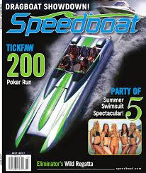 1000hp minivan instead if that hp number is actually accurate we speedboat may 2017 by brett bayne issuu