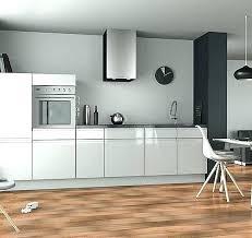 meuble haut cuisine laqué meuble de cuisine blanc laque meuble blanc laque but awesome meuble