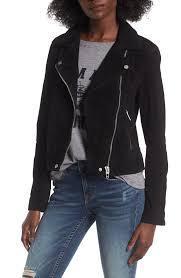 bike driving jacket women u0027s green coats u0026 jackets nordstrom