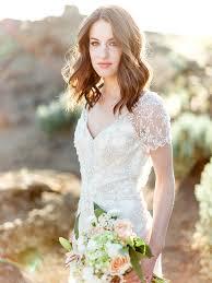 amal wedding dress maggie sottero