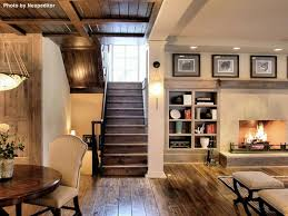 8 best family room bookcase ideas images on pinterest basement