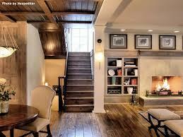 best 25 cost to finish basement ideas on pinterest diy interior
