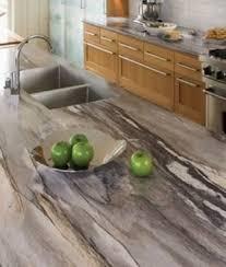 laminate kitchen backsplash 293 best countertop backsplash trends images on