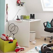 Schreibtische F Teenager Kinderzimmer Online Finden U0026 Kaufen Daheim De