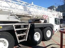 c6 crane licence sydney c6 crane training crane driver