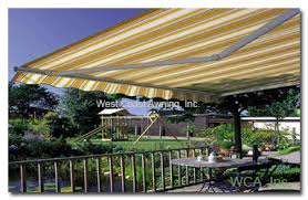 Shades For Patio Covers Awnings Patio Covers Retractable Awnings Roller Shades Gazebos