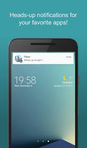 lock screen apk floatify lockscreen pro v11 60 key apk apps dzapk