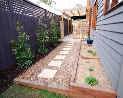 backyard landscaping melbourne idolproject me