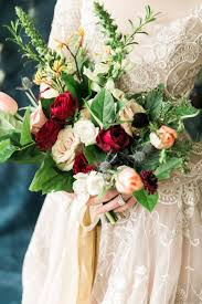 fall flowers for wedding 20 best fall wedding flowers wedding bouquets and centerpieces