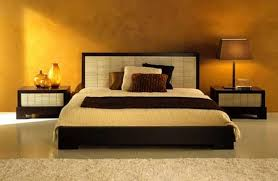 bedroom natural wood bed frame bedroom wall ideas white wooden