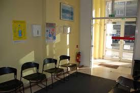 bureaux et commerce location bureaux lambersart 59130 215m2 id 298592