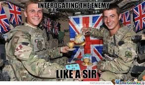 England Memes - england memes best collection of funny england pictures