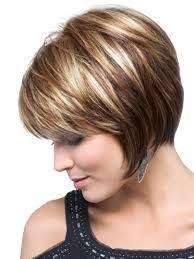 hair styles for thin hair 50 year olds 50 best short hairstyles for fine hair women s thin hair short