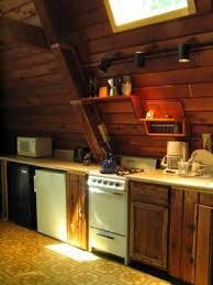 A Frame Kitchen Ideas Image Result For A Frame Kitchen A Frame Pinterest Kitchens
