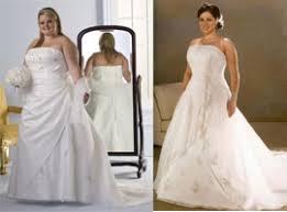 robe de mari e pas cher tati robe de mariée grande taille pas cher tati