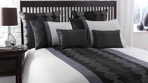 bedding set grey and white bedding beguile grey white and navy