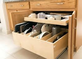 slide out shelves for kitchen cabinets slide out kitchen storage pull out cabinet organizer kitchen pretty
