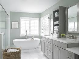small bathroom bathtub ideas bathroom how to setup bathtub in small bathroom bathtub small
