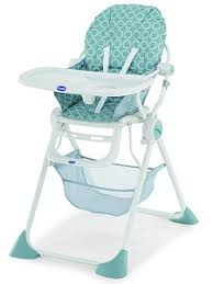 chaise haute évolutive chicco choisir sa chaise haute chicco pour bébé