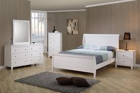 bedroom furniture sets full size bed bunk beds kids furniture baby furniture bedrooms bedroom