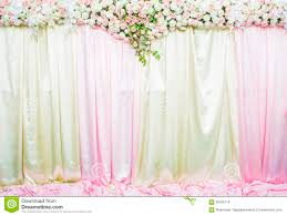 wedding backdrop vector free wedding backdrop stock image image of fresh element 56205119