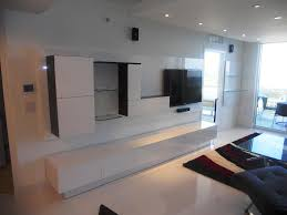 Cabinets For Bedroom Wall Unit Bedroom Wall Units For Small Space All Home Decorations