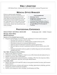 front desk dental office jobs resume best ideas of cover letter dentist front desk jobs dentist