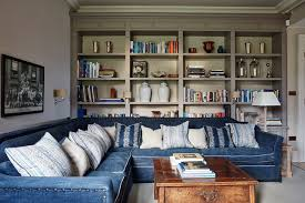 Blue Sofa In Living Room White Sofa Design Ideas Pictures For Living Room Has Helped You To
