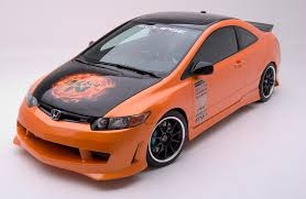 honda civic lx 06 k n performance parts for honda civic add power protection