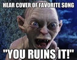 favourite song favourite song memes comics pinterest