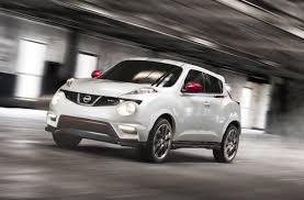 nissan juke limited edition the fun to drive 2015 nissan juke nismo