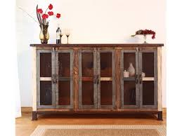 artisan home decor artisan home furniture marceladick com