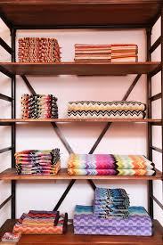 missoni home 2015 bath collection rufus 159 m i s s o n i
