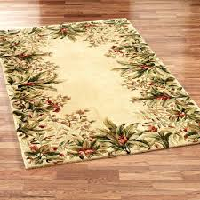 Sears Area Rug Sears Area Rugs Canada On Sale And Runners Residenciarusc